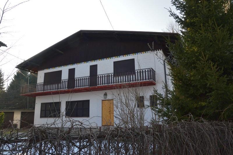 Complesso residenziale villa paola canove immobiliare for Immobiliare roana