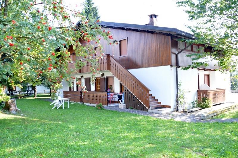00103 canove a01 canove immobiliare for Immobiliare roana
