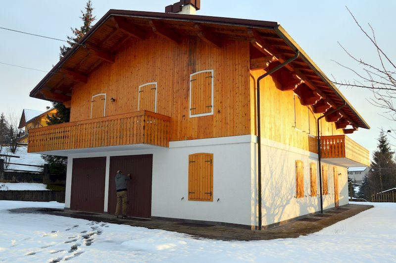 00302 canove v001 canove immobiliare for Immobiliare roana