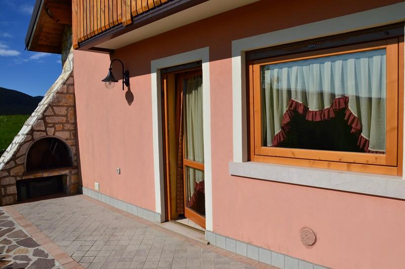 Contr del ciao canove immobiliare for Immobiliare roana