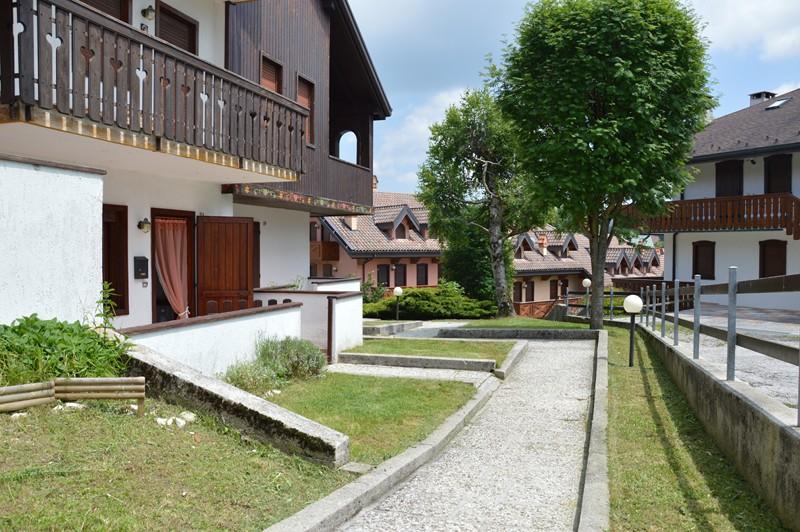 00307 canove a001 canove immobiliare for Immobiliare roana
