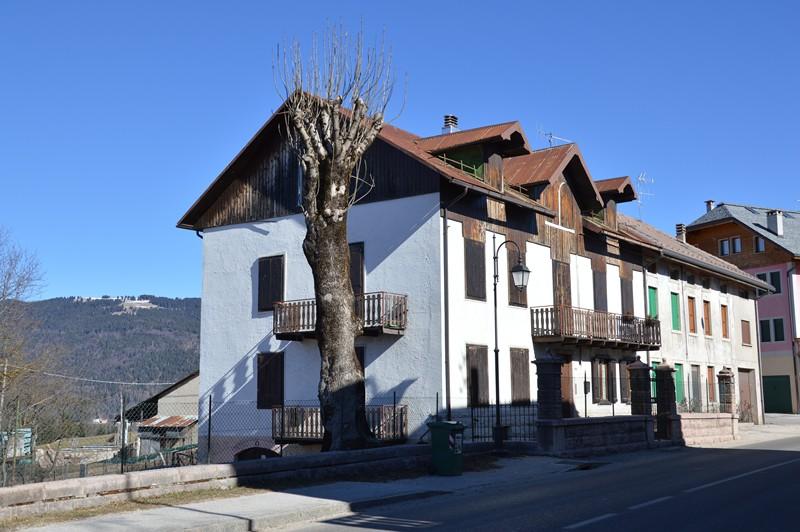 00604 tresch cesuna a001 canove immobiliare for Immobiliare roana