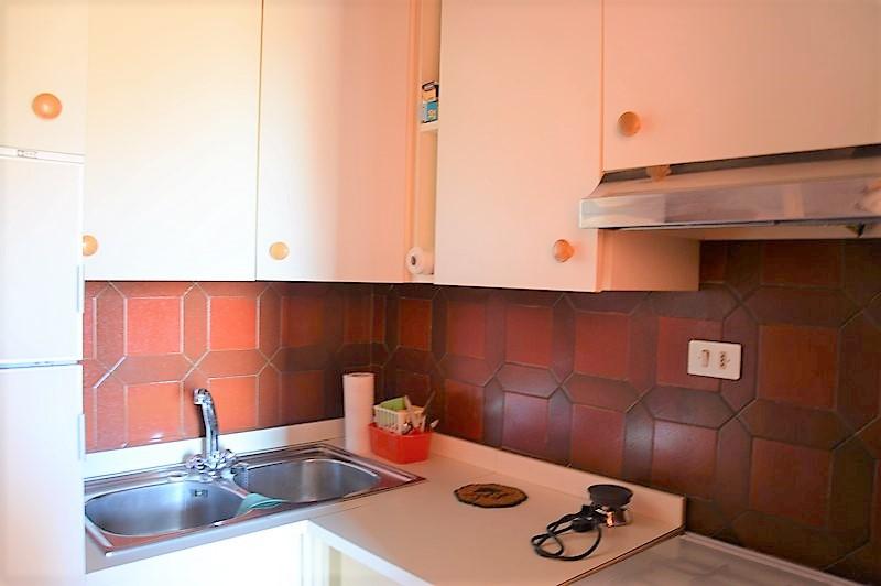 Residence riviera 3 canove immobiliare for Immobiliare roana