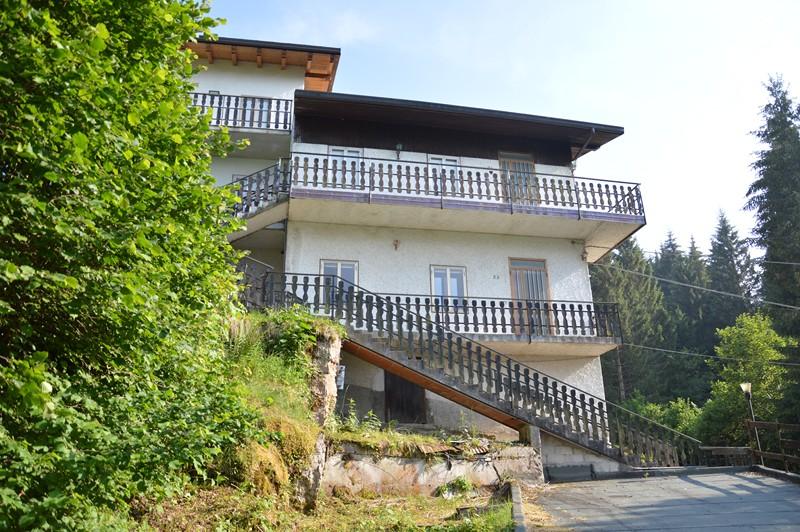 00705 cesuna a001 canove immobiliare for Immobiliare roana