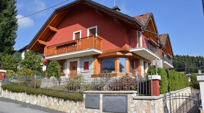Ville case canove immobiliare for Immobiliare roana