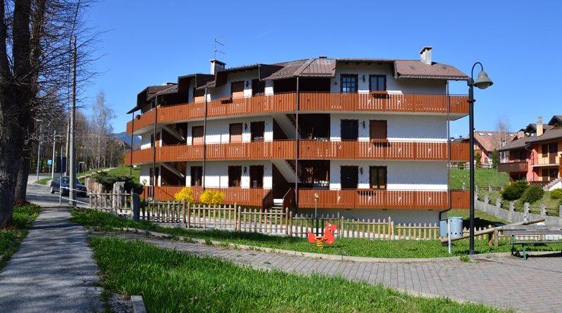 Condominio Adria